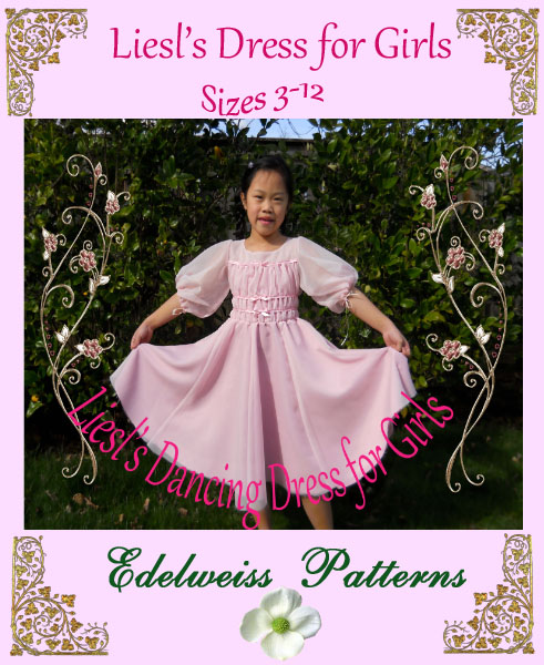 Celtic Wedding Dress Patterns To Sew 3 Inspirational At