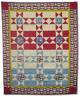 american_colonial_quilt_th