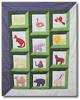 day_at_zoo_quilt_th