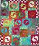 summer_paisley_quilt_th
