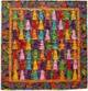 tropical_punch_quilt_th