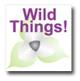 wild_things_th